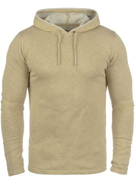 REDEFINED REBEL Murray Strickpullover – Bild 10
