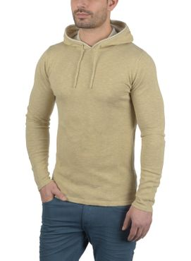 REDEFINED REBEL Murray Strickpullover – Bild 11