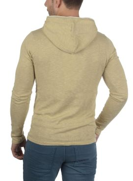 REDEFINED REBEL Murray Strickpullover – Bild 12
