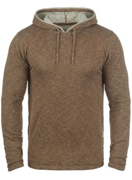 REDEFINED REBEL Murray Strickpullover – Bild 6
