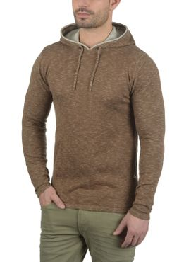 REDEFINED REBEL Murray Strickpullover – Bild 7
