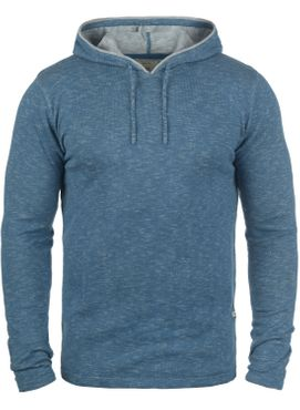 REDEFINED REBEL Murray Strickpullover – Bild 2