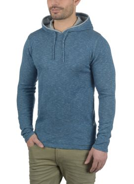 REDEFINED REBEL Murray Strickpullover – Bild 3
