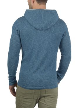 REDEFINED REBEL Murray Strickpullover – Bild 4