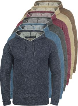 REDEFINED REBEL Murray Strickpullover – Bild 1