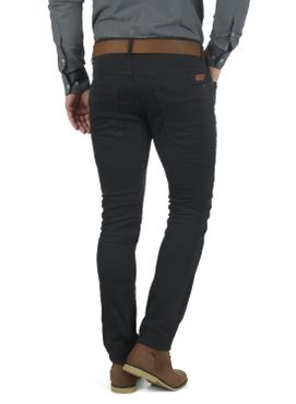 BLEND Paccio 20703798ME Jeans Skinny Fit – Bild 6
