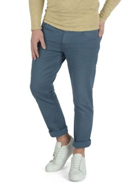BLEND Paccio 20703798ME Jeans Skinny Fit – Bild 8