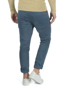 BLEND Paccio 20703798ME Jeans Skinny Fit – Bild 9