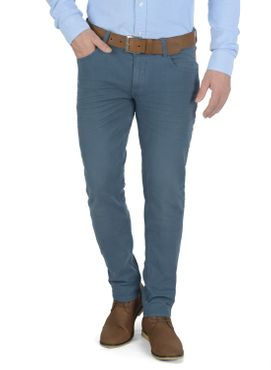 BLEND Paccio 20703798ME Jeans Skinny Fit – Bild 11
