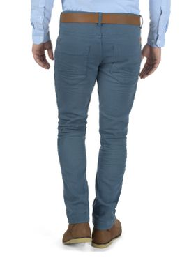BLEND Paccio 20703798ME Jeans Skinny Fit – Bild 12