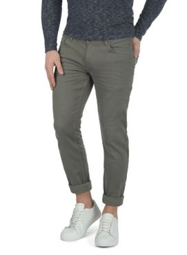 BLEND Paccio 20703798ME Jeans Skinny Fit – Bild 14