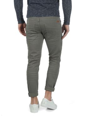 BLEND Paccio 20703798ME Jeans Skinny Fit – Bild 15
