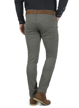 BLEND Paccio 20703798ME Jeans Skinny Fit – Bild 18