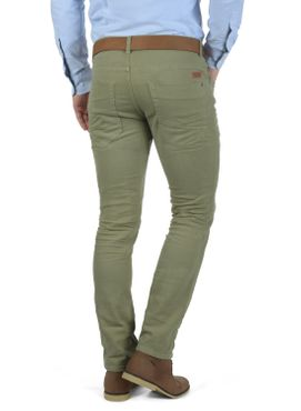 BLEND Paccio 20703798ME Jeans Skinny Fit – Bild 24