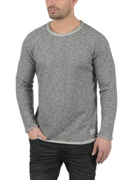 REDEFINED REBEL Matti Sweatshirt – Bild 19