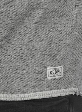 REDEFINED REBEL Matti Sweatshirt – Bild 21