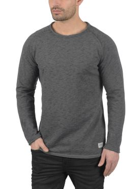 REDEFINED REBEL Matti Sweatshirt – Bild 15