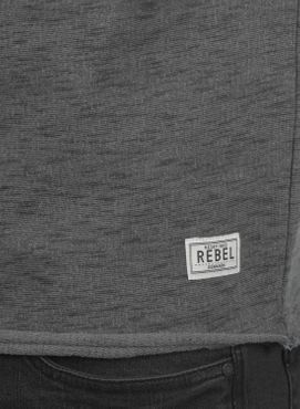 REDEFINED REBEL Matti Sweatshirt – Bild 17