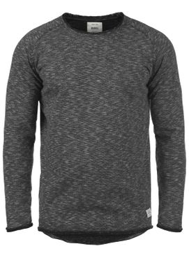 REDEFINED REBEL Matti Sweatshirt – Bild 10