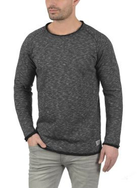 REDEFINED REBEL Matti Sweatshirt – Bild 11
