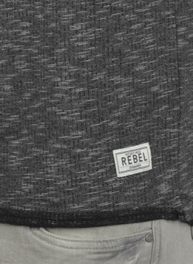 REDEFINED REBEL Matti Sweatshirt – Bild 13