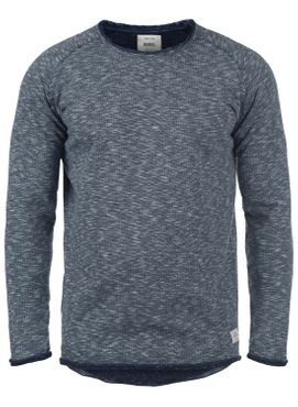 REDEFINED REBEL Matti Sweatshirt – Bild 6