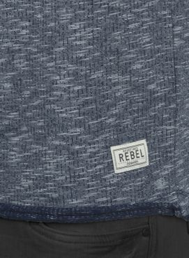 REDEFINED REBEL Matti Sweatshirt – Bild 9