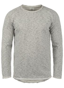 REDEFINED REBEL Matti Sweatshirt – Bild 2