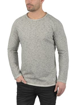 REDEFINED REBEL Matti Sweatshirt – Bild 3