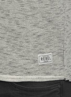 REDEFINED REBEL Matti Sweatshirt – Bild 5