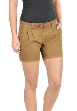DESIRES Jacy Chino Shorts – Bild 16