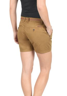 DESIRES Jacy Chino Shorts – Bild 17