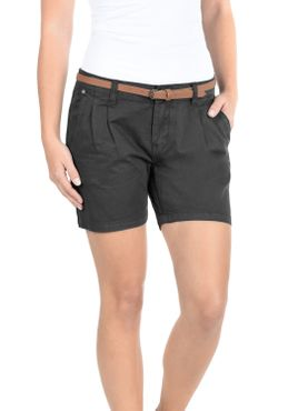 DESIRES Jacy Chino Shorts – Bild 13