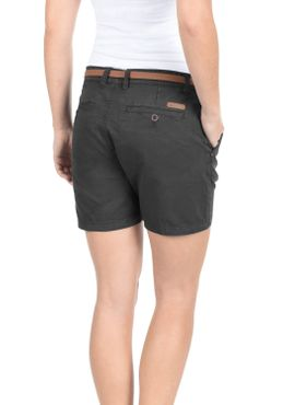 DESIRES Jacy Chino Shorts – Bild 14