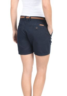 DESIRES Jacy Chino Shorts – Bild 11