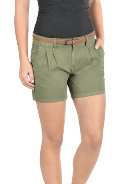 DESIRES Jacy Chino Shorts – Bild 7