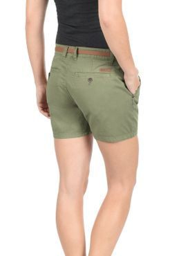 DESIRES Jacy Chino Shorts – Bild 8