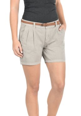 DESIRES Jacy Chino Shorts – Bild 4