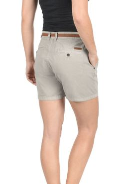 DESIRES Jacy Chino Shorts – Bild 5