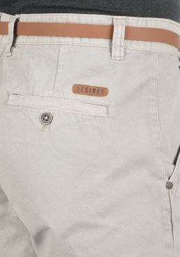 DESIRES Jacy Chino Shorts – Bild 6
