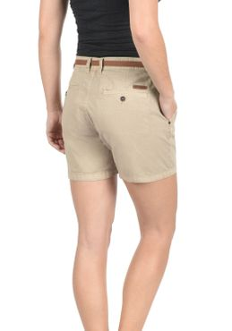 DESIRES Jacy Chino Shorts – Bild 2