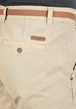 DESIRES Jacy Chino Shorts – Bild 3