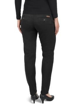 DESIRES Jacqueline Chino Pants – Bild 3