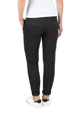 DESIRES Jacqueline Chino Pants – Bild 5