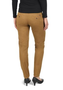 DESIRES Jacqueline Chino Pants – Bild 8