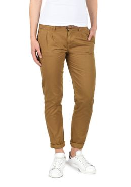DESIRES Jacqueline Chino Pants – Bild 9