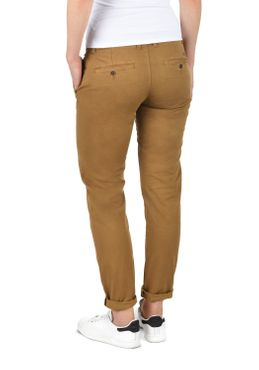 DESIRES Jacqueline Chino Pants – Bild 10