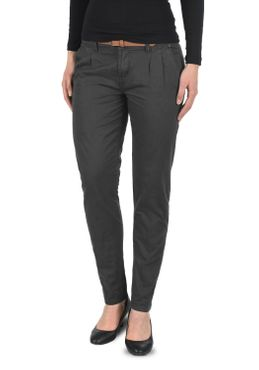 DESIRES Jacqueline Chino Pants – Bild 12