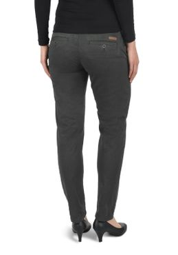 DESIRES Jacqueline Chino Pants – Bild 13