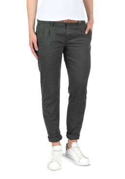 DESIRES Jacqueline Chino Pants – Bild 14